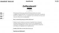 http://deparasiet.nl/files/dimgs/thumb_0x200_2_5_2.png